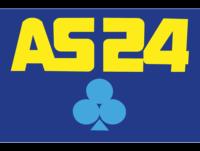 as-24
