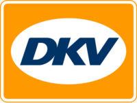 dkv_logo_rgb_l_web