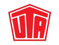 uta-def