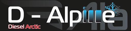D-Alpine