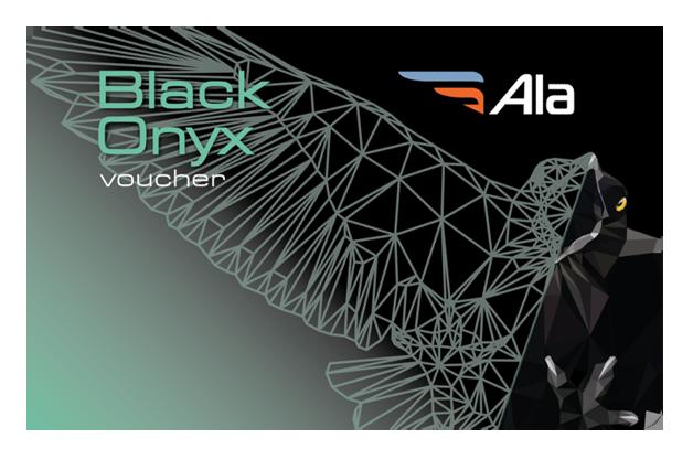 Ala_Black_Onix1