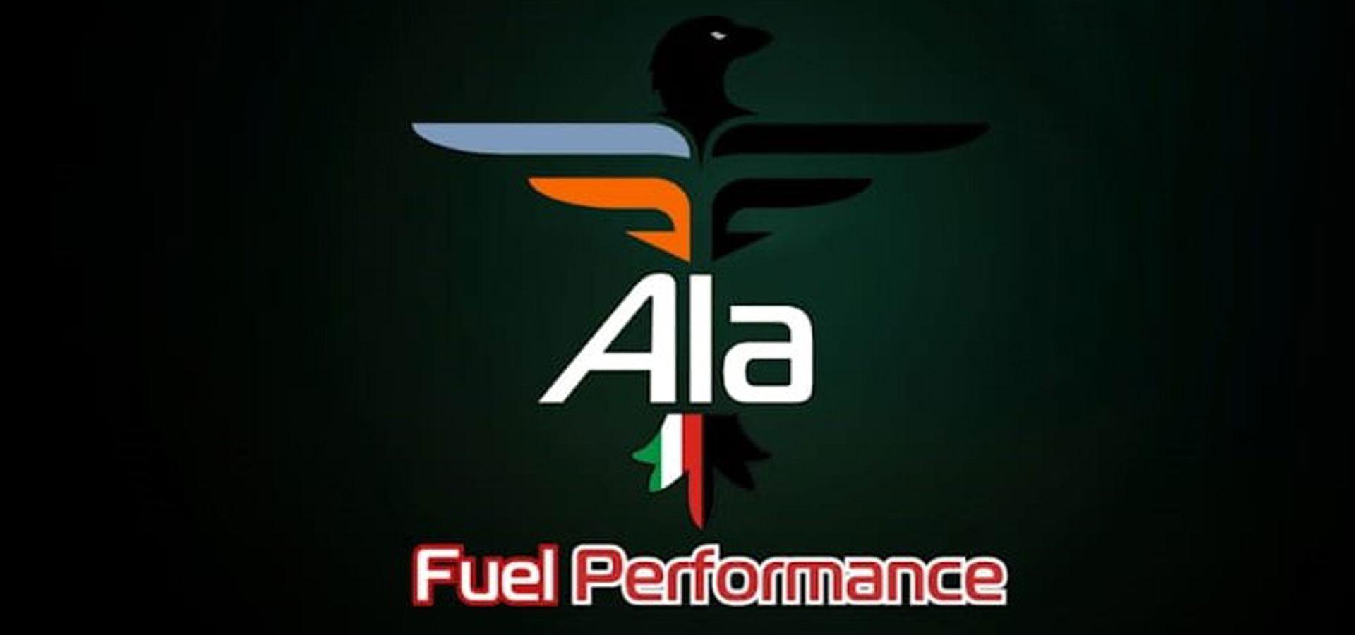 fuel-performance